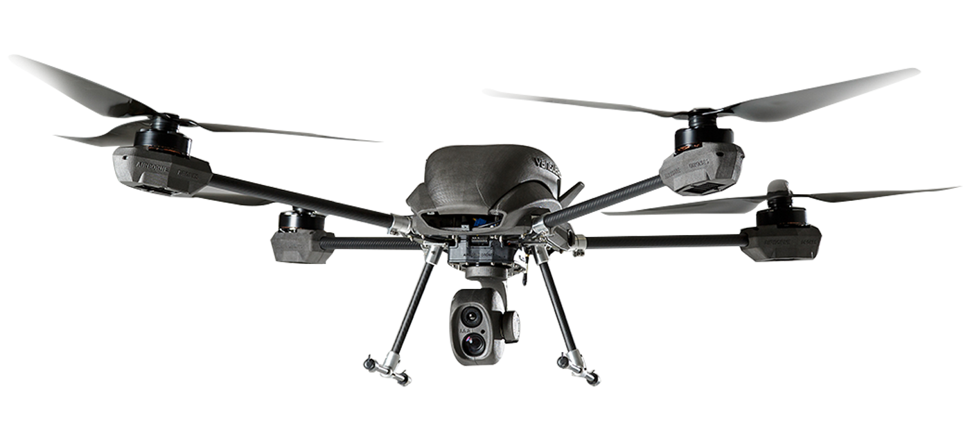camera uav with Farming And Agriculture on Drones What You Need To Know 3 furthermore Drones likewise 98667 also Farming And Agriculture in addition Drones At Races.